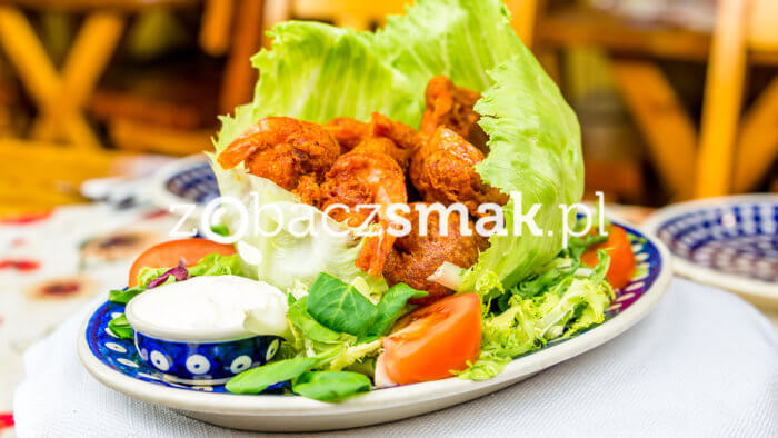 fotografia kulinarna 0006 700x394 - Gospoda Kruszyna