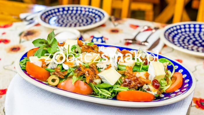 fotografia kulinarna 0007 700x394 - Gospoda Kruszyna