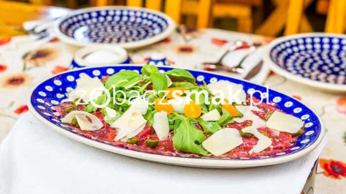 fotografia kulinarna 0008 700x394 - Gospoda Kruszyna