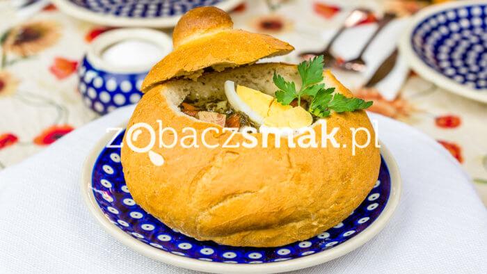 fotografia kulinarna 0009 700x394 - Gospoda Kruszyna