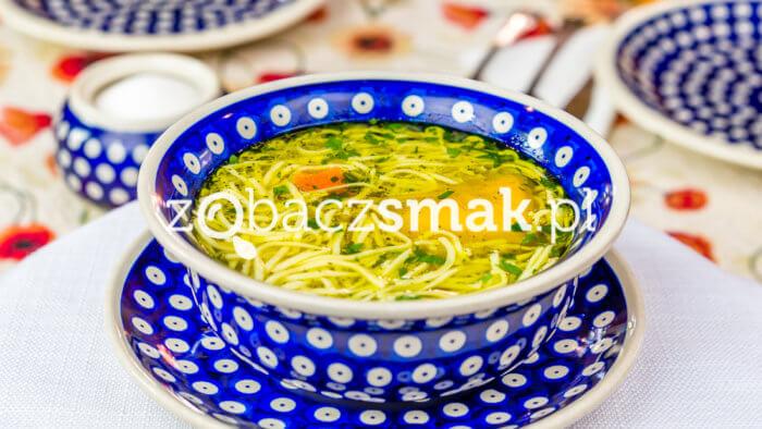 fotografia kulinarna 0010 700x394 - Gospoda Kruszyna