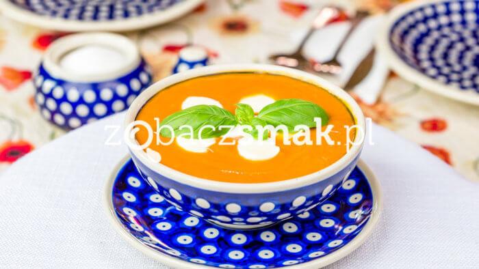 fotografia kulinarna 0011 700x394 - Gospoda Kruszyna