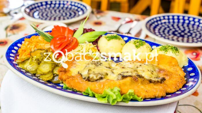 fotografia kulinarna 0013 700x394 - Gospoda Kruszyna