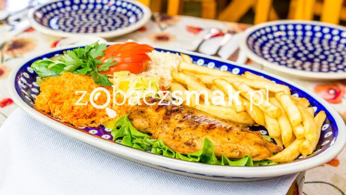 fotografia kulinarna 0014 700x394 - Gospoda Kruszyna