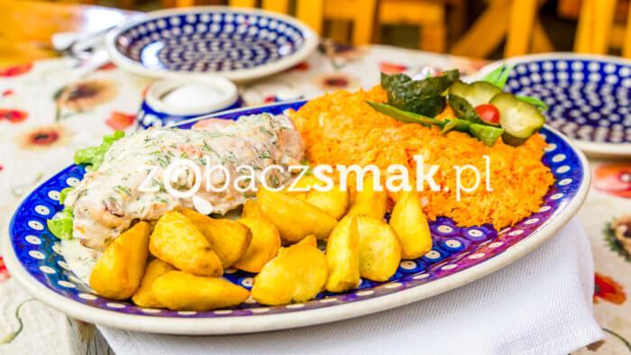 fotografia kulinarna 0015 700x394 - Gospoda Kruszyna