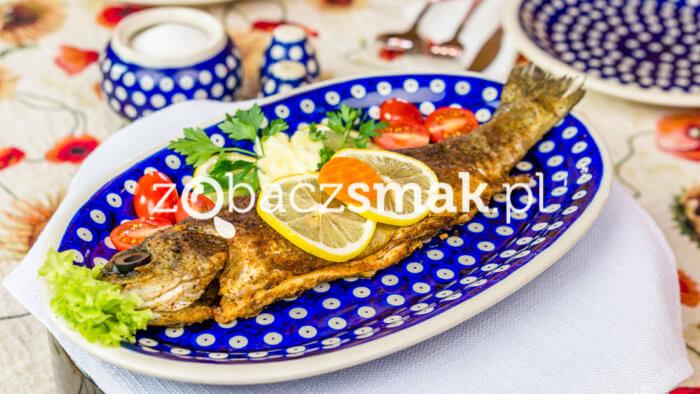 fotografia kulinarna 0017 700x394 - Gospoda Kruszyna