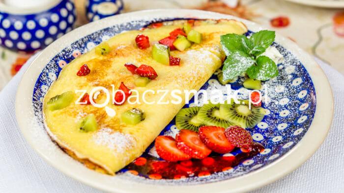 fotografia kulinarna 0018 700x394 - Gospoda Kruszyna