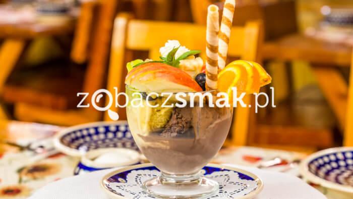 fotografia kulinarna 0019 700x394 - Gospoda Kruszyna