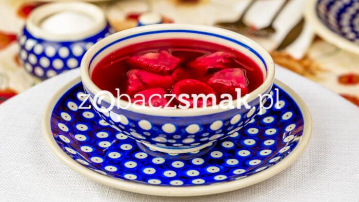fotografia kulinarna 0021 700x394 - Gospoda Kruszyna