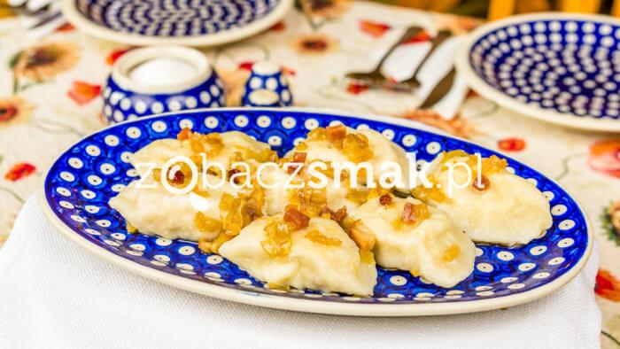 fotografia kulinarna 0022 700x394 - Gospoda Kruszyna