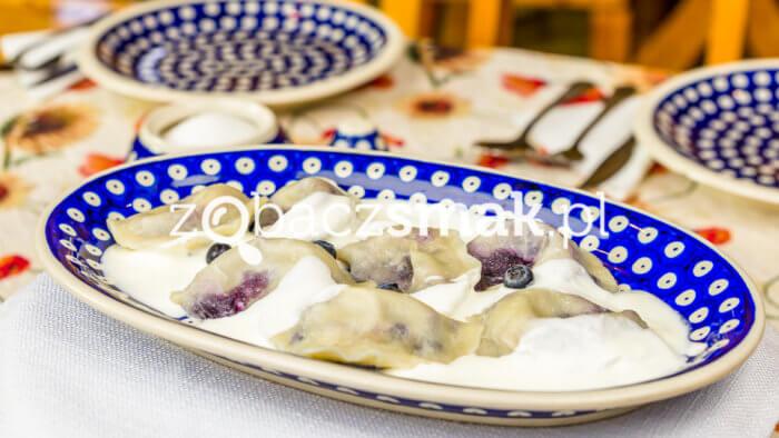 fotografia kulinarna 0023 700x394 - Gospoda Kruszyna