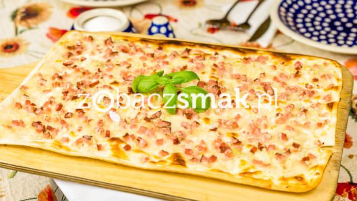 fotografia kulinarna 0024 700x394 - Gospoda Kruszyna