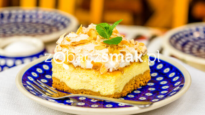 fotografia kulinarna 0025 700x394 - Gospoda Kruszyna