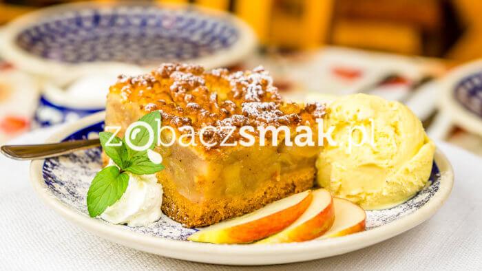 fotografia kulinarna 0026 700x394 - Gospoda Kruszyna