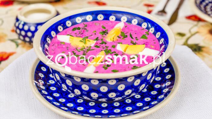 fotografia kulinarna 0027 700x394 - Gospoda Kruszyna