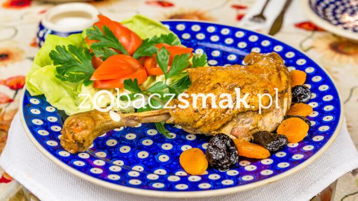 fotografia kulinarna 0028 700x394 - Gospoda Kruszyna