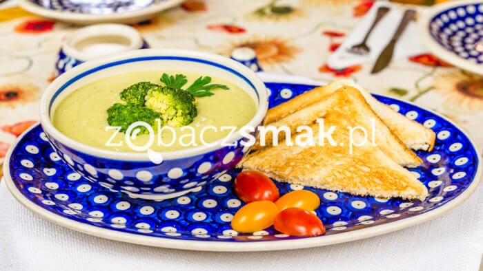 fotografia kulinarna 0029 700x394 - Gospoda Kruszyna