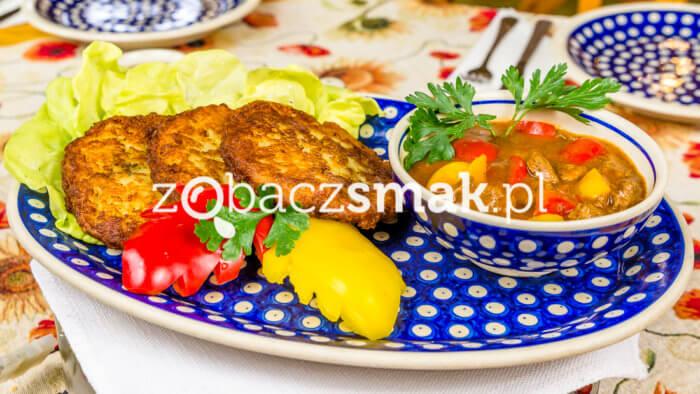 fotografia kulinarna 0030 700x394 - Gospoda Kruszyna