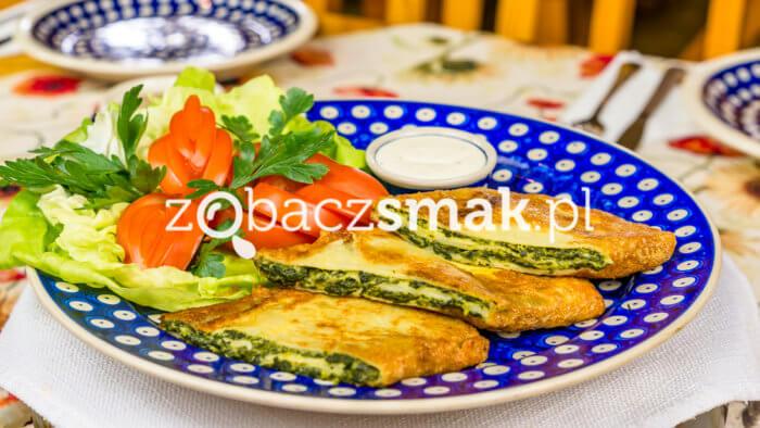 fotografia kulinarna 0031 700x394 - Gospoda Kruszyna