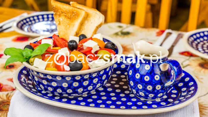 fotografia kulinarna 0032 700x394 - Gospoda Kruszyna