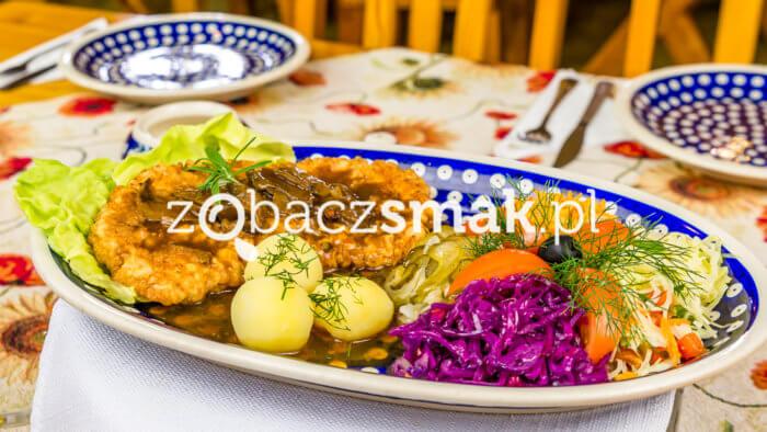 fotografia kulinarna 0033 700x394 - Gospoda Kruszyna