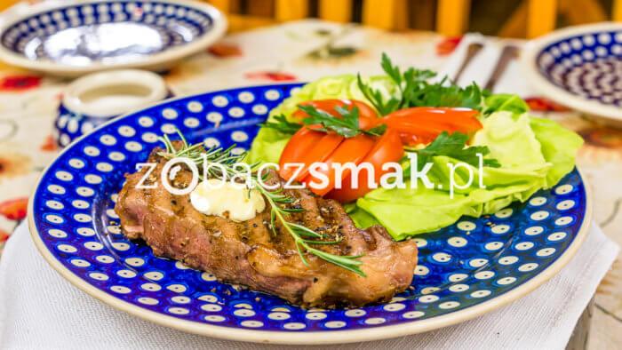 fotografia kulinarna 0034 700x394 - Gospoda Kruszyna