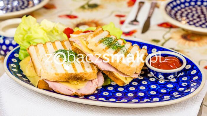fotografia kulinarna 0035 700x394 - Gospoda Kruszyna
