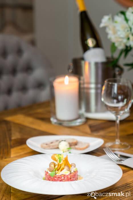 zdjecia restauracji 013 467x700 - Restauracja Margeritta