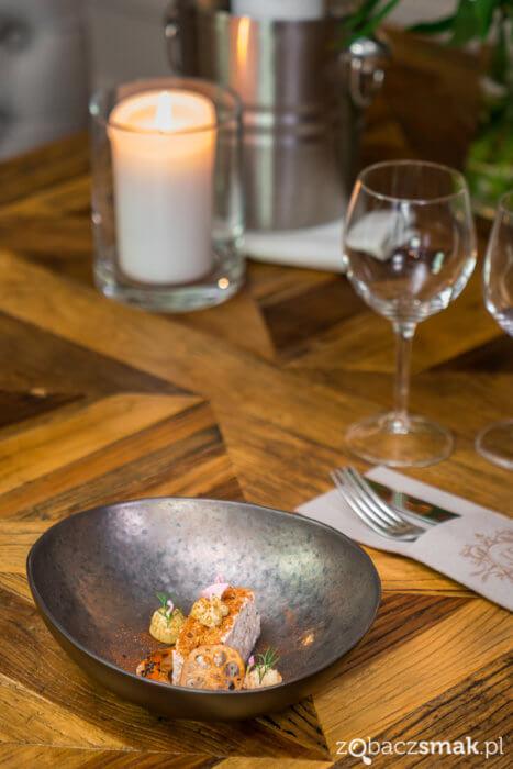 zdjecia restauracji 018 467x700 - Restauracja Margeritta