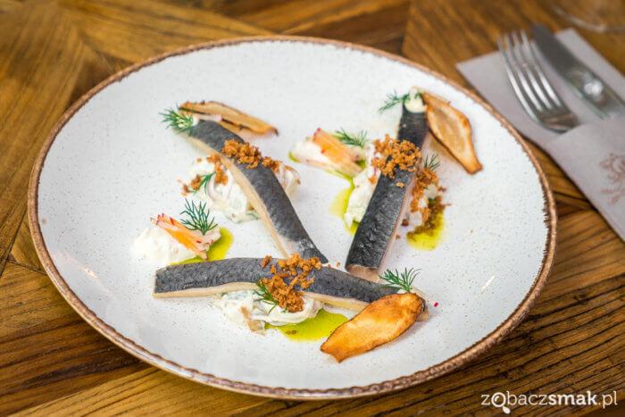 zdjecia restauracji 026 700x467 - Restauracja Margeritta