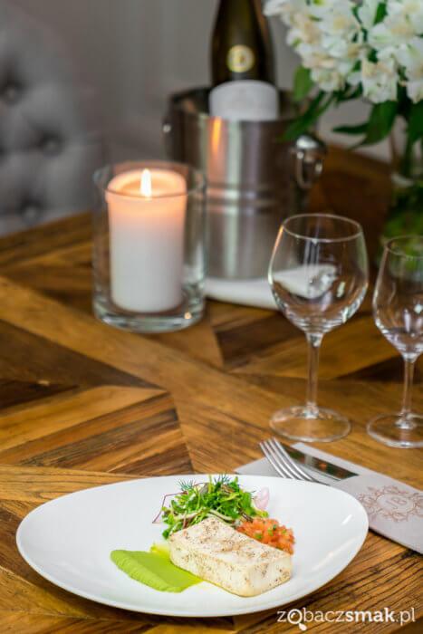 zdjecia restauracji 028 467x700 - Restauracja Margeritta