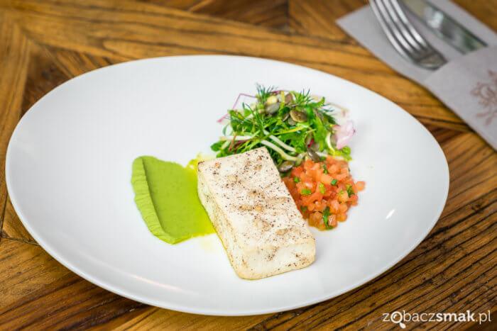 zdjecia restauracji 029 700x467 - Restauracja Margeritta