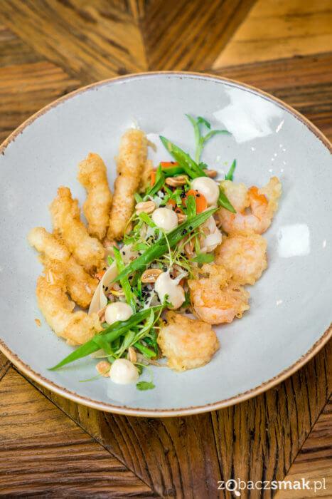 zdjecia restauracji 037 467x700 - Restauracja Margeritta
