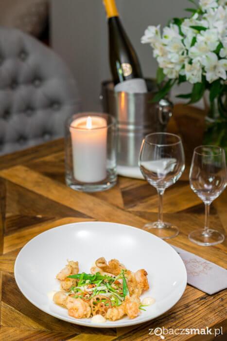 zdjecia restauracji 038 467x700 - Restauracja Margeritta