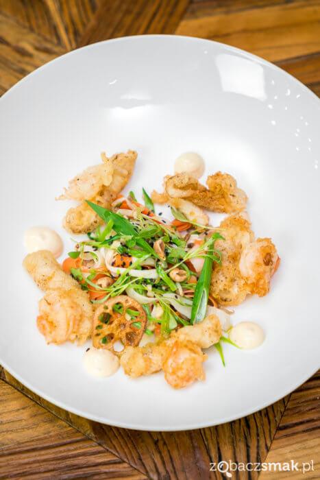 zdjecia restauracji 041 467x700 - Restauracja Margeritta