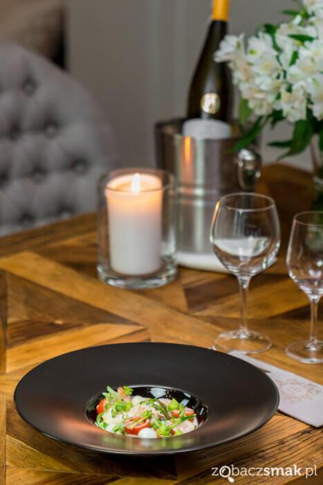 zdjecia restauracji 042 467x700 - Restauracja Margeritta