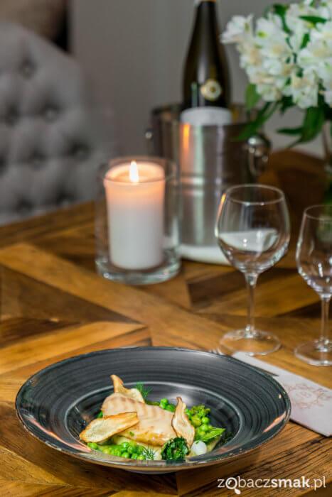 zdjecia restauracji 045 467x700 - Restauracja Margeritta