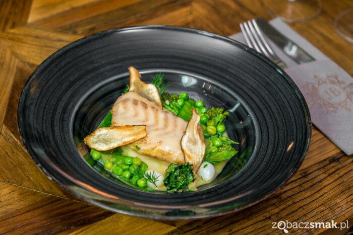 zdjecia restauracji 046 700x467 - Restauracja Margeritta