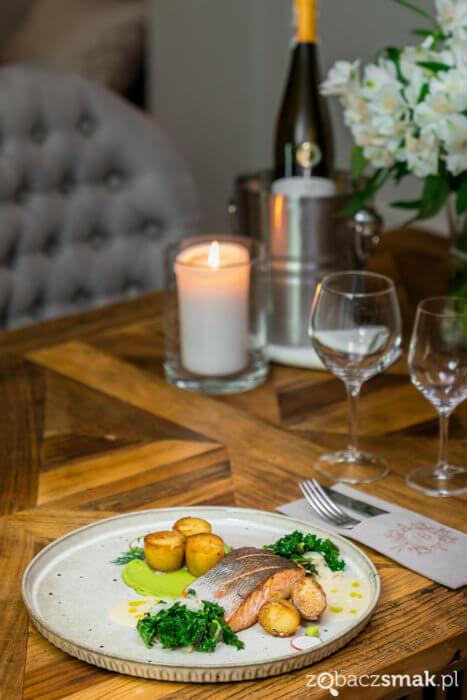 zdjecia restauracji 048 467x700 - Restauracja Margeritta