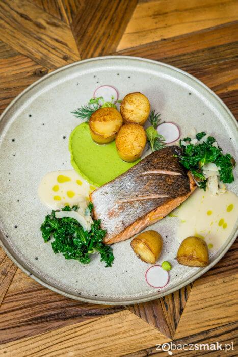 zdjecia restauracji 051 467x700 - Restauracja Margeritta