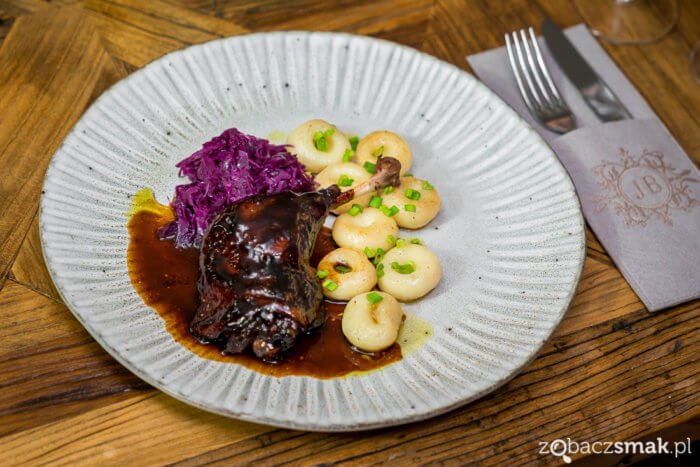 zdjecia restauracji 053 700x467 - Restauracja Margeritta