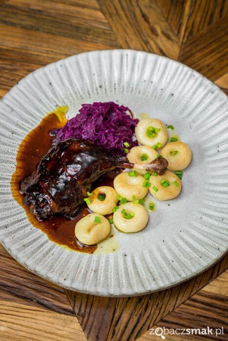 zdjecia restauracji 054 467x700 - Restauracja Margeritta