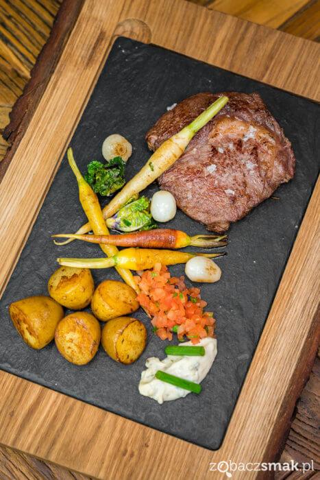 zdjecia restauracji 070 467x700 - Restauracja Margeritta