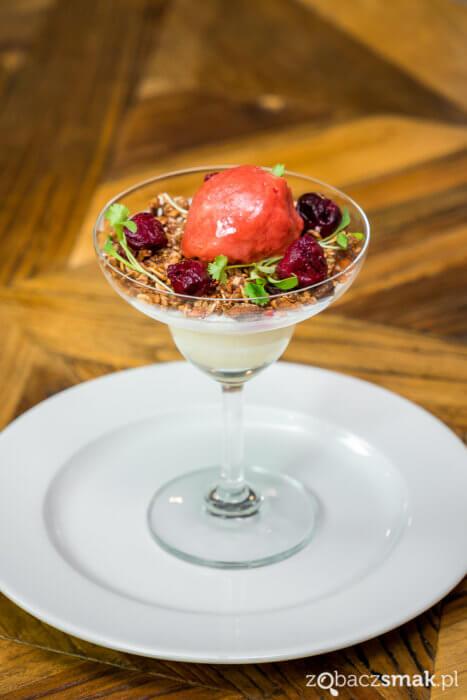zdjecia restauracji 071 467x700 - Restauracja Margeritta