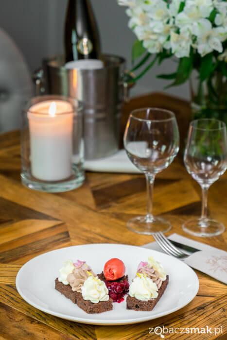 zdjecia restauracji 077 467x700 - Restauracja Margeritta